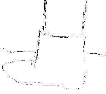 f:id:Haruosan:20170829184806p:plain