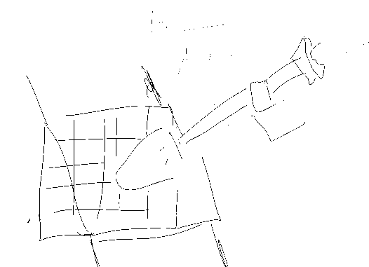 f:id:Haruosan:20170829192719p:plain