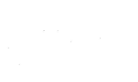 f:id:Haruosan:20170830053525p:plain