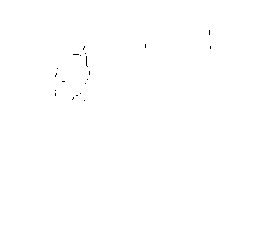 f:id:Haruosan:20170830053834p:plain