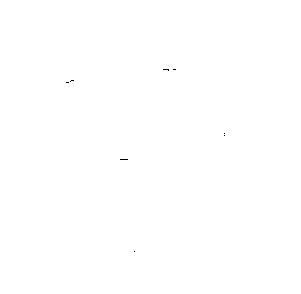 f:id:Haruosan:20170901105510p:plain