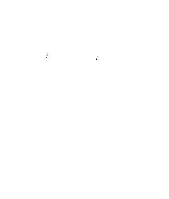 f:id:Haruosan:20170901105752p:plain