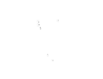 f:id:Haruosan:20170901110124p:plain