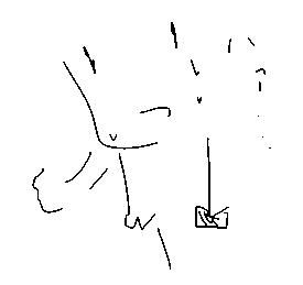 f:id:Haruosan:20170901112342p:plain