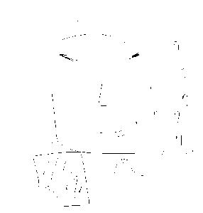 f:id:Haruosan:20170901113211p:plain