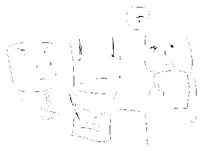 f:id:Haruosan:20170901125927p:plain