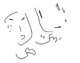 f:id:Haruosan:20170901132521p:plain