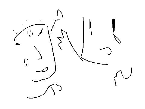 f:id:Haruosan:20170901132752p:plain