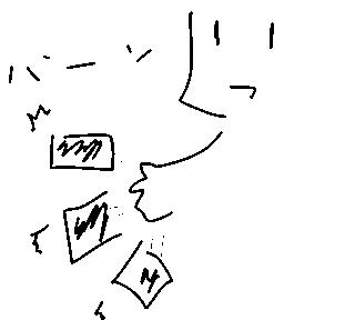 f:id:Haruosan:20170905143152p:plain