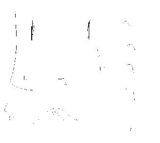 f:id:Haruosan:20170905144353p:plain