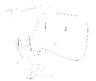 f:id:Haruosan:20170905150043p:plain
