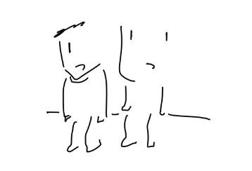 f:id:Haruosan:20170930135345j:plain