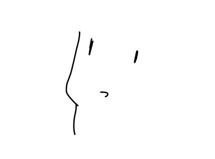 f:id:Haruosan:20170930135456j:plain