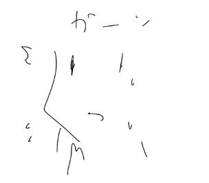 f:id:Haruosan:20171010222829j:plain