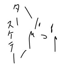 f:id:Haruosan:20171026044421j:plain