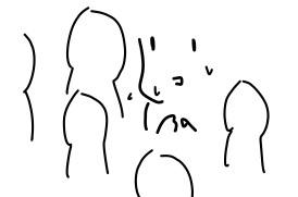 f:id:Haruosan:20171101063500j:plain