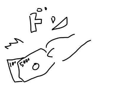 f:id:Haruosan:20171113151125j:plain