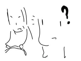 f:id:Haruosan:20171121004622j:plain