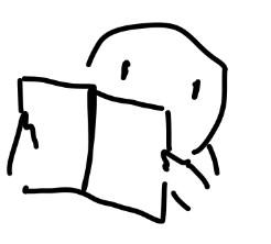 f:id:Haruosan:20171121005622j:plain