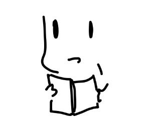 f:id:Haruosan:20171121005702j:plain