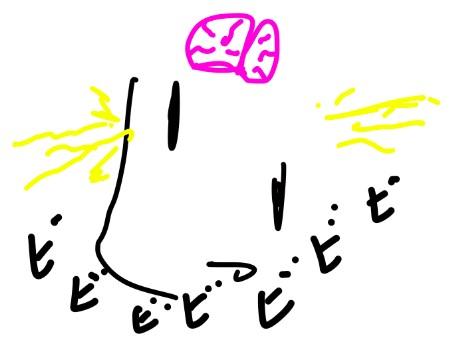 f:id:Haruosan:20171121013327j:plain