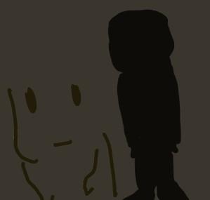 f:id:Haruosan:20171202041429j:plain