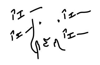 f:id:Haruosan:20171203043210j:plain