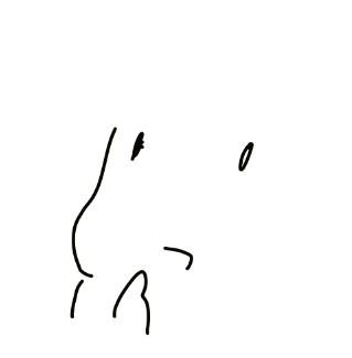 f:id:Haruosan:20171204024410j:plain