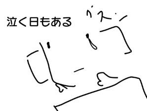 f:id:Haruosan:20171204031320j:plain