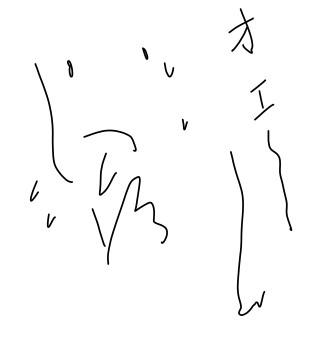 f:id:Haruosan:20171208034154j:plain