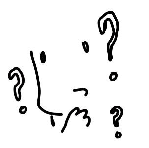 f:id:Haruosan:20171208034744j:plain
