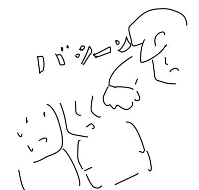 f:id:Haruosan:20171229211752j:plain