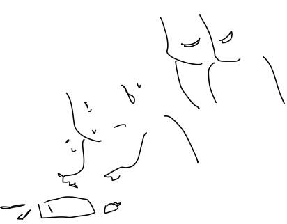 f:id:Haruosan:20171229213853j:plain