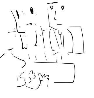 f:id:Haruosan:20180101210505j:plain