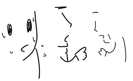 f:id:Haruosan:20180101212257j:plain