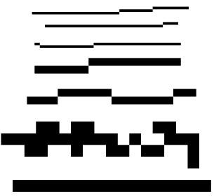 f:id:Haruosan:20180106202834j:plain