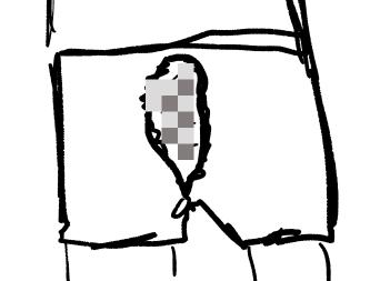 f:id:Haruosan:20180128044849p:plain