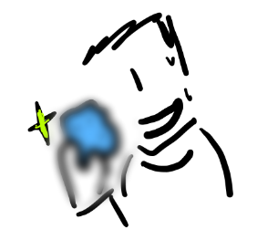 f:id:Haruosan:20180203055625p:plain