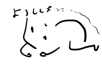 f:id:Haruosan:20180222001912p:plain