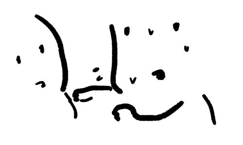 f:id:Haruosan:20180223233259p:plain