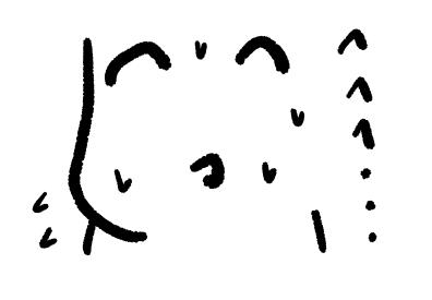 f:id:Haruosan:20180303021853p:plain