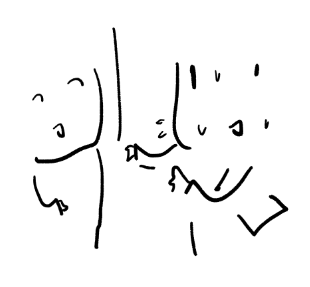 f:id:Haruosan:20180305031925p:plain