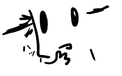 f:id:Haruosan:20180410210326p:plain