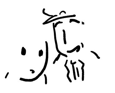 f:id:Haruosan:20180419015308p:plain