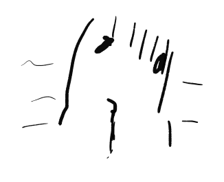 f:id:Haruosan:20180419020511p:plain