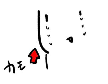 f:id:Haruosan:20180502043455p:plain
