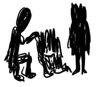 f:id:Haruosan:20180611011055p:plain