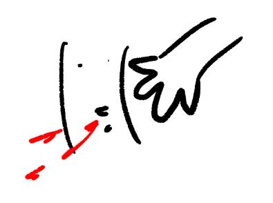 f:id:Haruosan:20180611014632p:plain