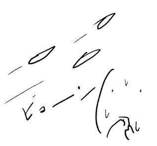 f:id:Haruosan:20180611211330p:plain