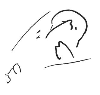 f:id:Haruosan:20180618051558p:plain